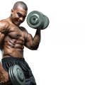 uploads muscle muscle PNG58 22