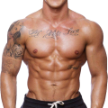 uploads muscle muscle PNG9 18