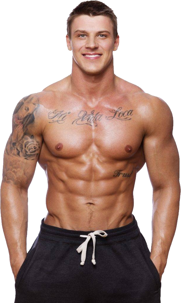 uploads muscle muscle PNG9 3