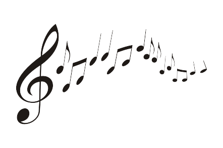 uploads music notes music notes PNG18 3