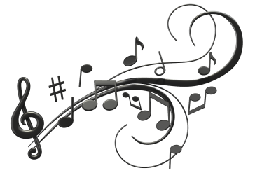 uploads music notes music notes PNG20 5