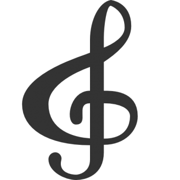 uploads music notes music notes PNG25 15