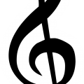 uploads music notes music notes PNG26 19