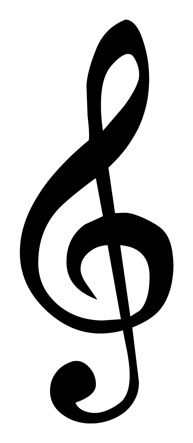 uploads music notes music notes PNG26 4