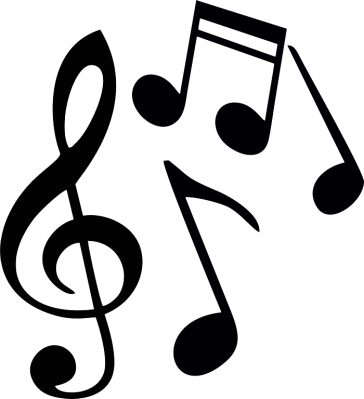 uploads music notes music notes PNG3 20