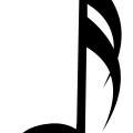 uploads music notes music notes PNG34 50