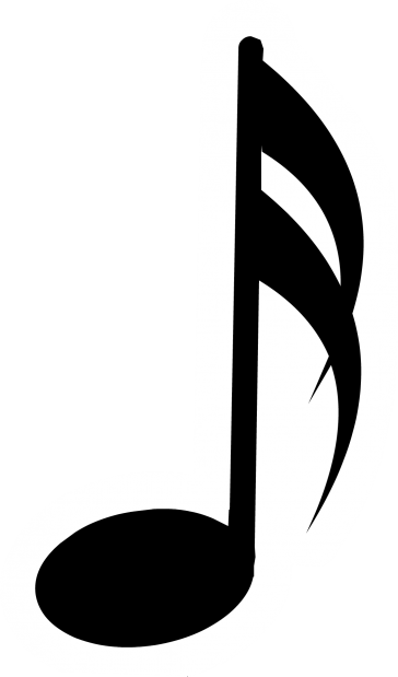uploads music notes music notes PNG34 12