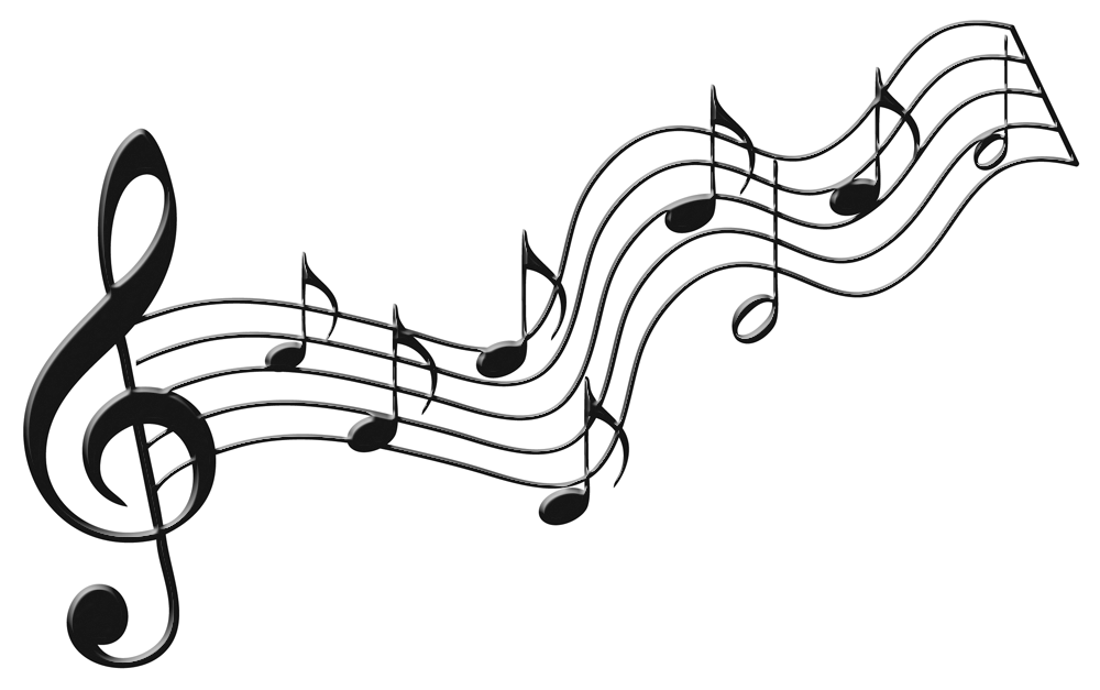 uploads music notes music notes PNG38 4