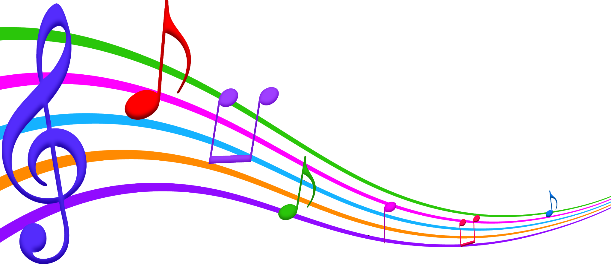 uploads music notes music notes PNG40 4