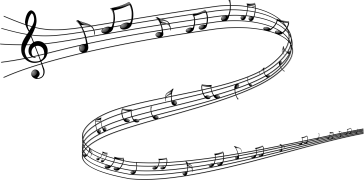 uploads music notes music notes PNG41 1