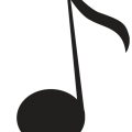 uploads music notes music notes PNG46 24