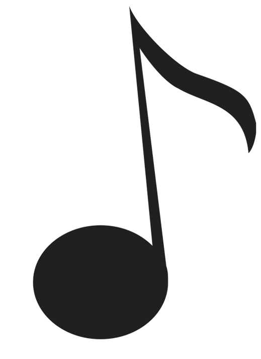 uploads music notes music notes PNG46 4