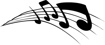 uploads music notes music notes PNG47 14