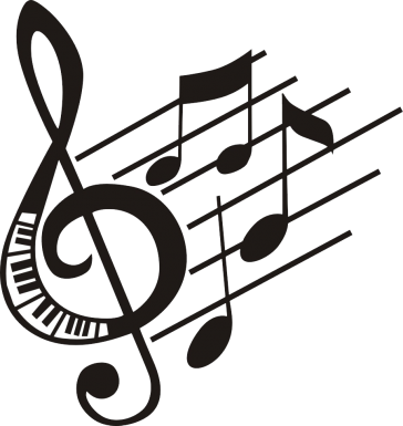 uploads music notes music notes PNG49 10
