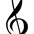 uploads music notes music notes PNG54 9