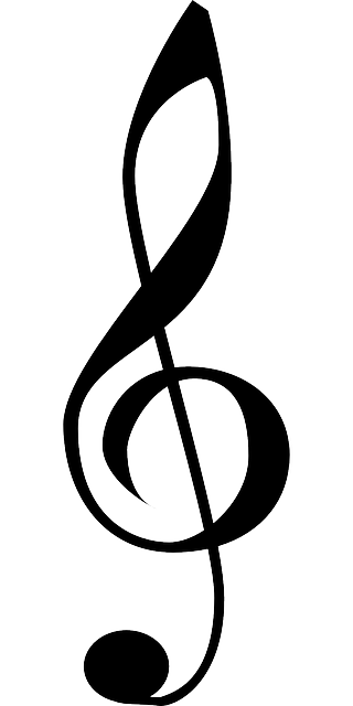 uploads music notes music notes PNG54 43