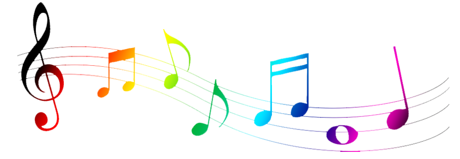 uploads music notes music notes PNG56 4