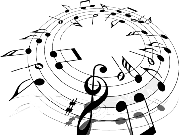 uploads music notes music notes PNG57 11