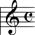 uploads music notes music notes PNG65 46