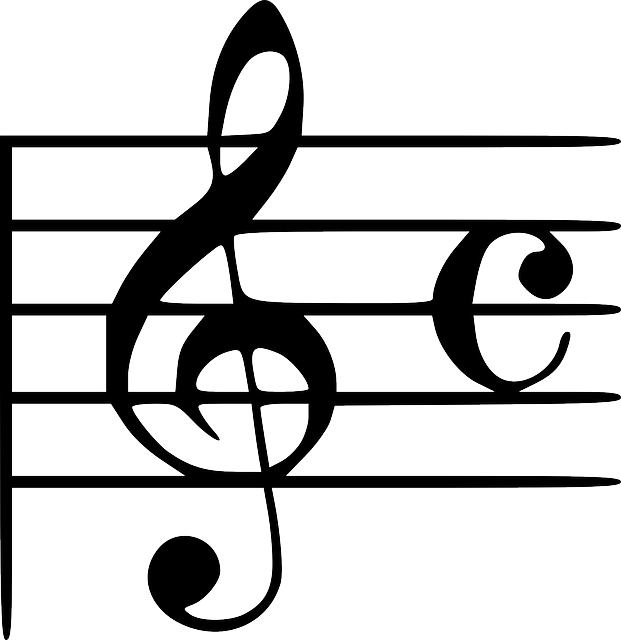 uploads music notes music notes PNG65 4