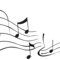 uploads music notes music notes PNG77 7