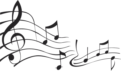 uploads music notes music notes PNG77 43