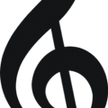 uploads music notes music notes PNG99 45