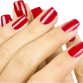uploads nails nails PNG1 6