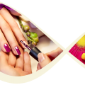 uploads nails nails PNG11 79