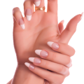 uploads nails nails PNG12 25