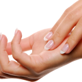 uploads nails nails PNG14 17