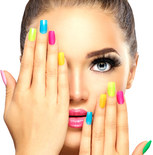 uploads nails nails PNG16 4