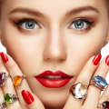 uploads nails nails PNG17 49