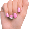 uploads nails nails PNG20 49
