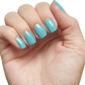 uploads nails nails PNG21 21