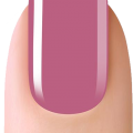uploads nails nails PNG22 24