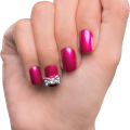 uploads nails nails PNG24 63