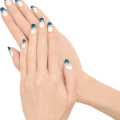 uploads nails nails PNG25 9