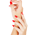 uploads nails nails PNG27 24