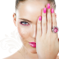 uploads nails nails PNG29 68