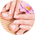 uploads nails nails PNG30 73