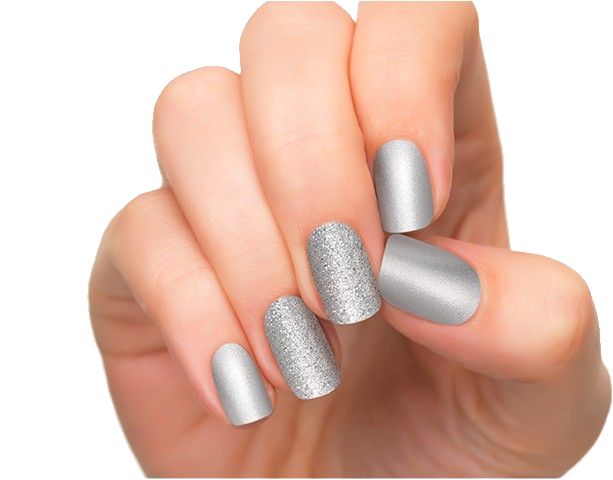 uploads nails nails PNG32 64