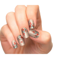 uploads nails nails PNG33 9