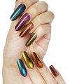 uploads nails nails PNG34 11