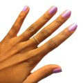uploads nails nails PNG38 22