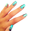 uploads nails nails PNG39 69