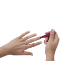 uploads nails nails PNG41 25