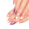 uploads nails nails PNG42 59