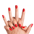 uploads nails nails PNG43 23