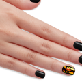 uploads nails nails PNG44 72
